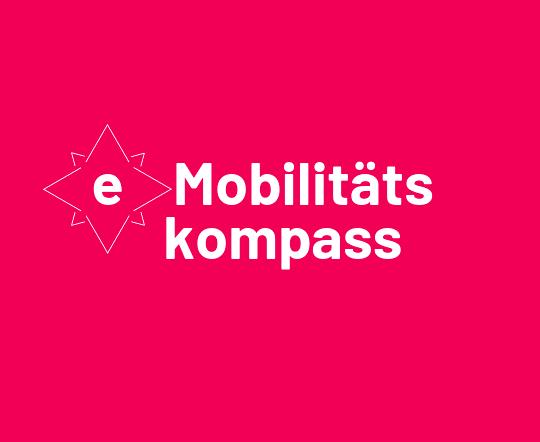 eMobilitätskompass