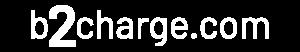 b2charge.com